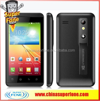 4.0inch lowest price java mobile celulares P920