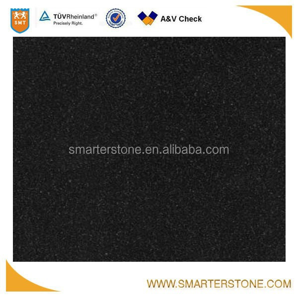 Black Galaxy out door granite tiles with price