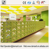/product-detail/new-product-ceramic-decorative-room-dividers-with-hollow-brick-60354238644.html