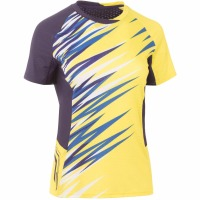 Sublimated Dri Fit Shirts Wholesale