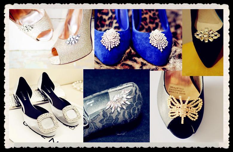 shoe buckles usage_.jpg