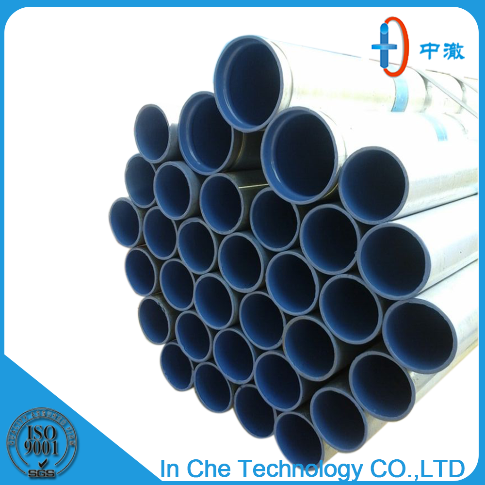 Hot selling good quality guaranteed stainless steel pipe steel tube