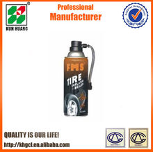 FMS Efficient Tyre Inflator&Sealer tire inflator