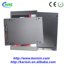 Cheap 2.5inch SATA3 SM2246XT 240gb 256gb ssd hard disk factory in China