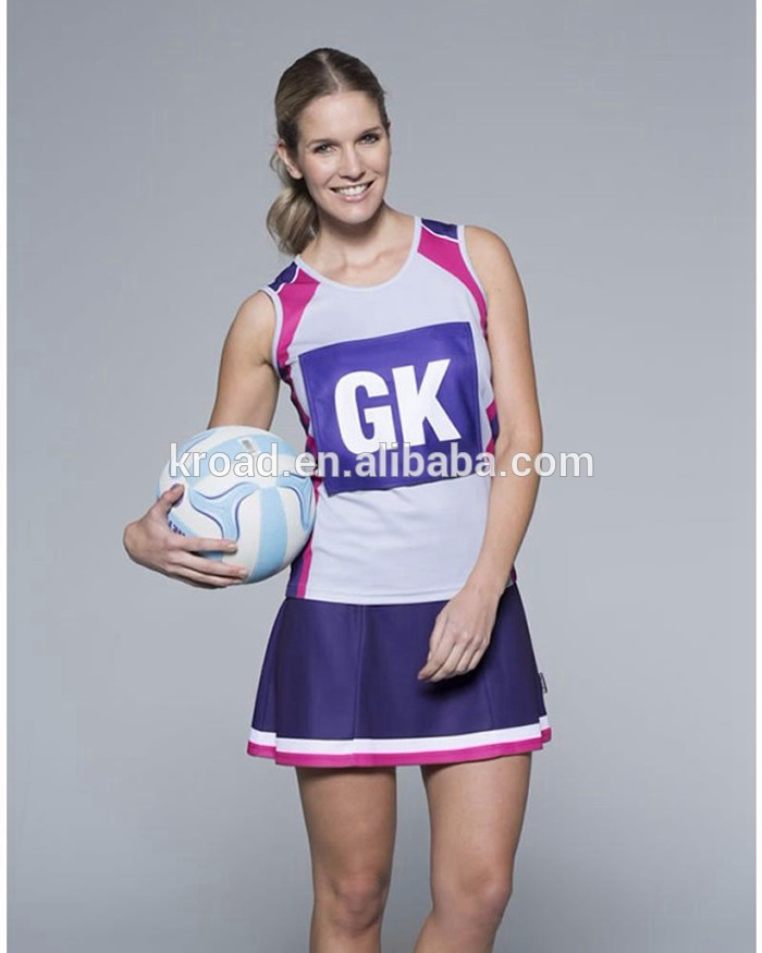netball uniform (10).jpg