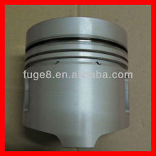 For Daewoo parts 65.02501-0416 DB58 piston