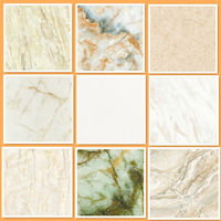 China white marble tile supplier, marble flooring border designs,2015 hot sale marble tile