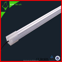 new products 2016 kitchen cabinets design smd2835 led home lighting with CE ROHS