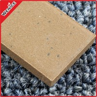 Outside building materials exterior wall tile