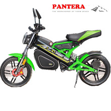 PT-E001 Well Configuration Hot Sale Chongqing Powerful For Adult Electric Motorcyle