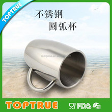 Buyer customed 450ml drinking water cup