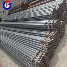 Multifunctional 8 inch schedule 40 galvanized steel pipe
