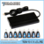 Promotion cheapest price Universal Laptop AC charger for many types laptops pc