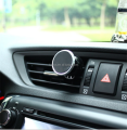 Hot selling 360 Rotating Car Air Vent Magnetic Cell Phone Mount Holder