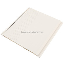 High Quality PVC Panel Cheap Ceiling Material