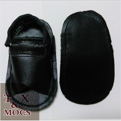 wholesale yiwu leather men baby first step shoes casual shoes summer 2014