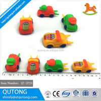 Wholesale Surprise Egg Toys Launcher Small