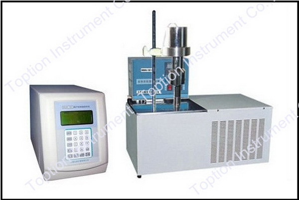 Popular good price ultrasonic microwave extractor system