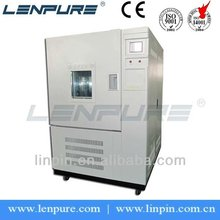 Constant Temperature and Humidity Test Chamber for Food/Medicine/Electronics/Material Testing