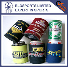 2016 customized and cheap price neoprene stubby holder wedding gifts