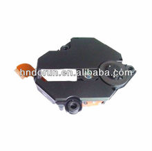 KSM-440AEM High quality for Ps1 pick up laser lens with mechanism