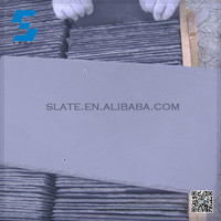 Natural cheap price billiard slate price