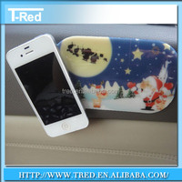 2014 Fashion Color anti slip pad,PU anti slip mat with cheap price