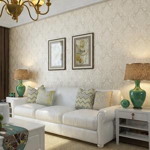 Bedroom Decor Wallpaper Wholesale Wallpaper Suppliers Alibaba