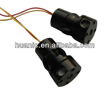 MLE520-10-4.5(9724N-10)High quality green line laser diode module