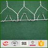 /product-detail/anping-hexagonal-mesh-galvanized-gabion-box-small-gabion-baskets-60665759748.html