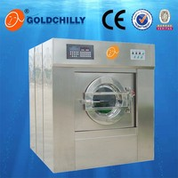 professional laundry washing machine lg supplier with bottom price