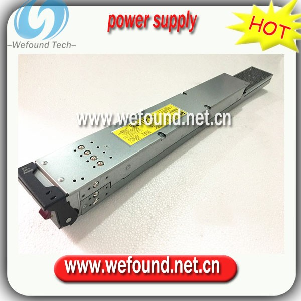 100% working desktop power supply For C7000 2450W 499243-B21 500242-001 488603-001,Fully tested.