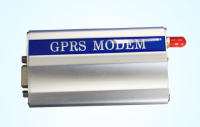 professional GSM/GPRS MODEM RS485 Wavecom Q24PLUS