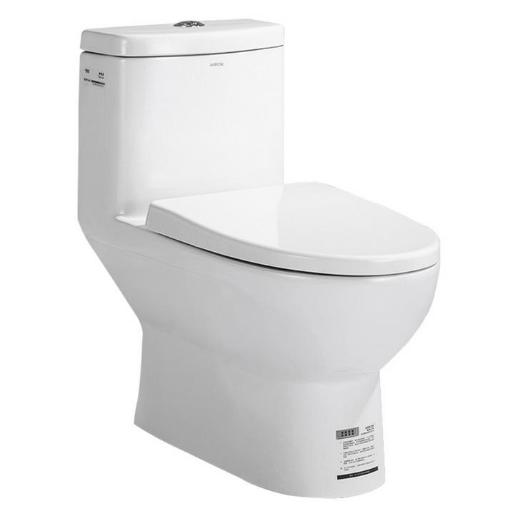 AB1116# innovative products for import china products sanitary ware toilet buy direct from china manufacturer