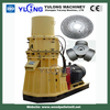 alfalfa pellet machine