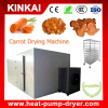 2016 hot sale fruit and vegetable dehydrator machine/ soybeen/ carrot/ grain drying machine