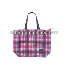 New arrival top quality vietnam pet shop bag,pet shop bag in vietnam