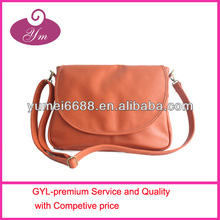 Cross body bag fashional ipad support bags