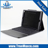 New Arrival for iPad Air Leather Case with Keyboard, for iPad Air Keyborad Case