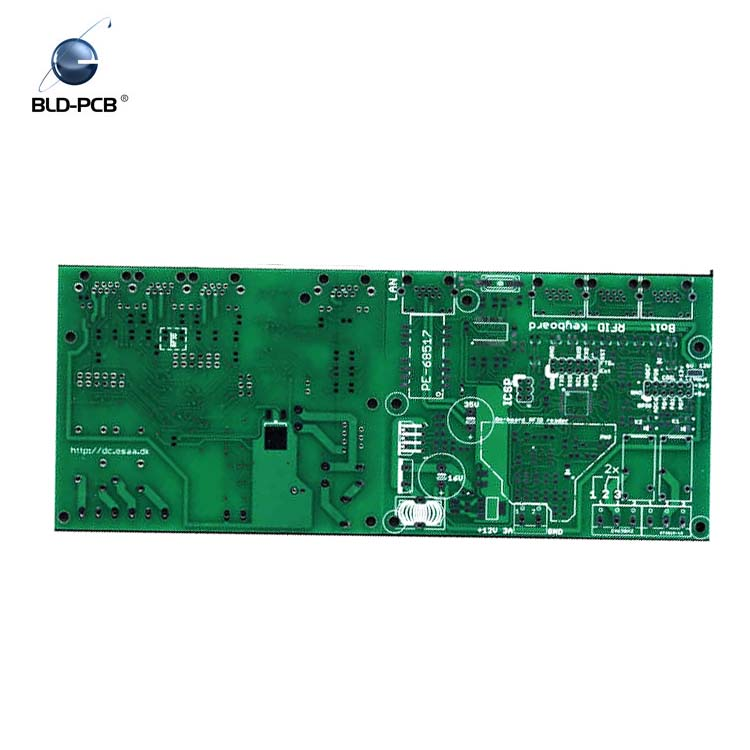electronic circuit board/pcb layout ,pcb assembly/pcb prototype FR4 custom pcb
