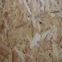cheap best price 9mm/12mm osb (osb 3 board)
