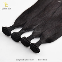 First Selling New Beauty Direct Factory No Shedding No Tangle famous in the world cheapest price straight brazilian hair
