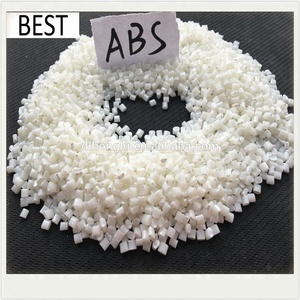 Cheap Price ABS POLYLAC PA-757 ABS pa-758 granules, chimei virgin ABS plastic granules