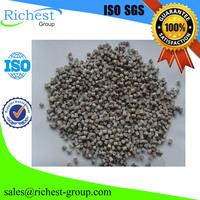 Raney nickel catalyst 7440-02-0