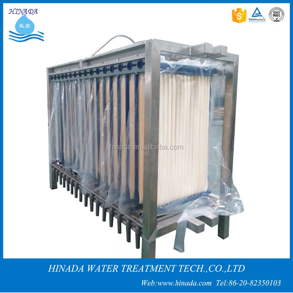 List Manufacturers Of Waste Treatment Systems Buy Waste Treatment Systems Get Discount On