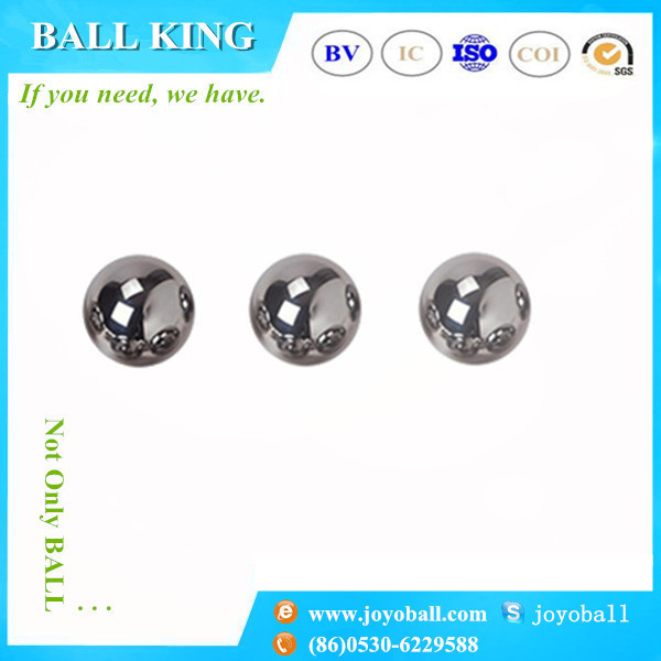 large hanging stainless steel decorative balls