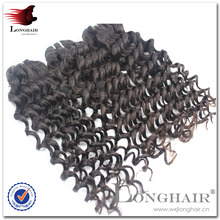 Cheap remy human hair hair highlights for black women