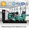 300kw diesel magnetic power generator