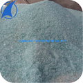 Solid Sodium Silicate For Detergent
