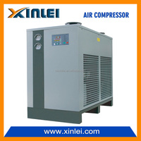 150HP air dryer for air compressor